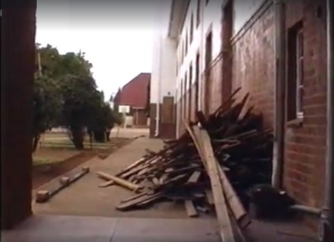 1990s_beithall_timber_pile