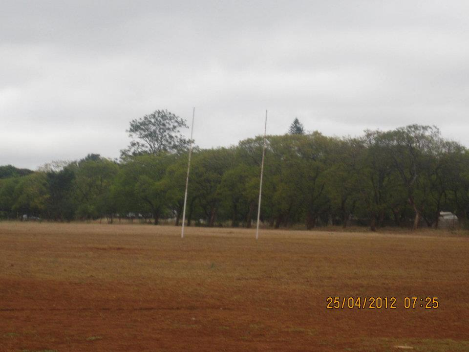 2012_fields_rugby