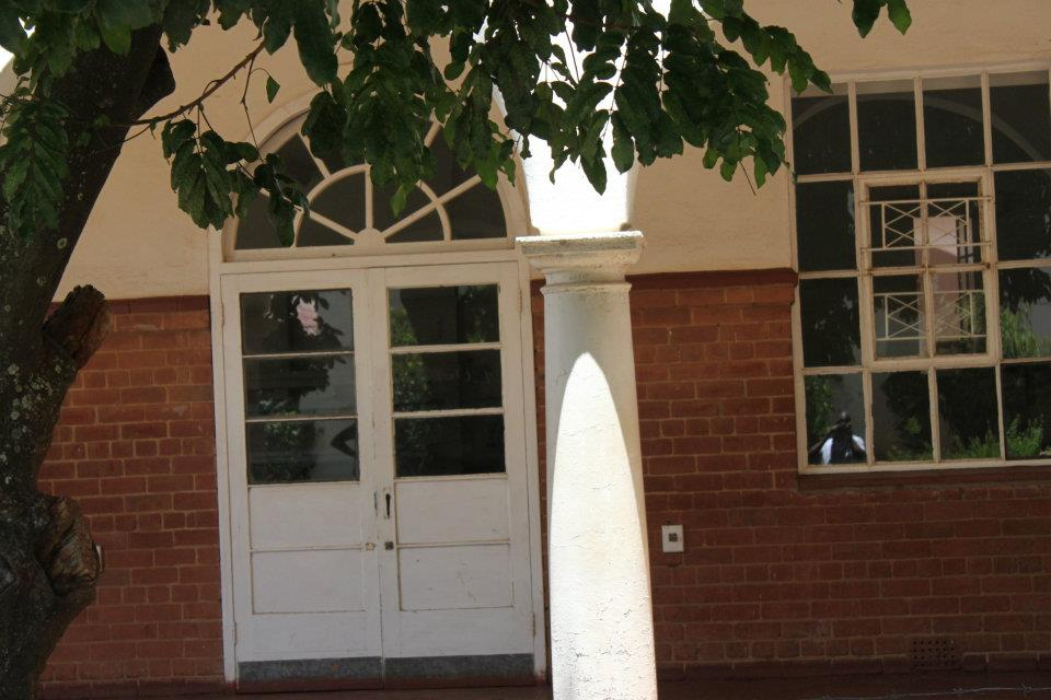 2014_boarders_charter_old_prep_room