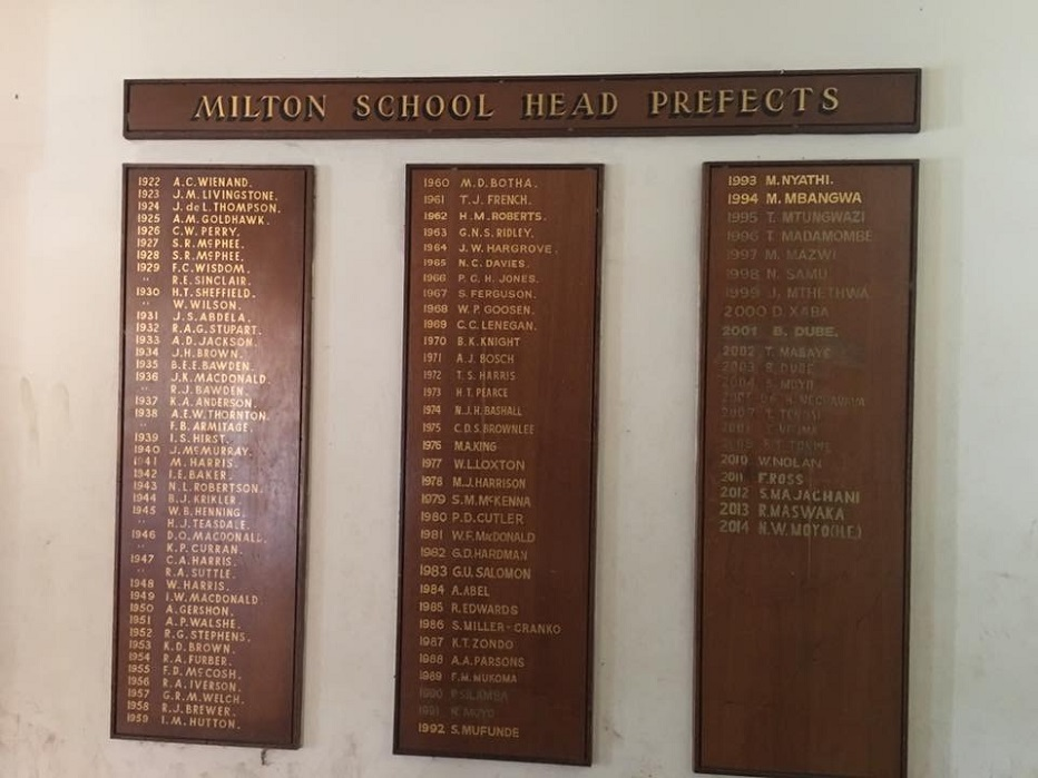 2018_boards_prefects to 2014