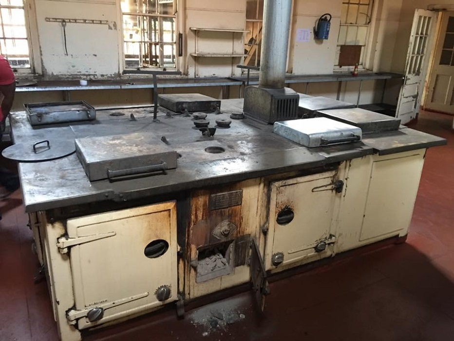 2018_dining_hall_stove