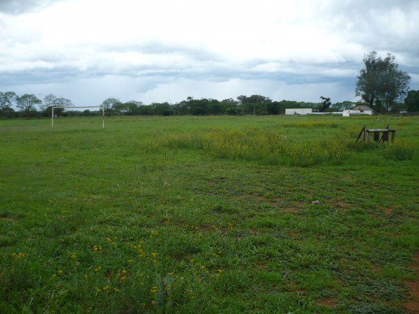 2011_fields_soccerfield