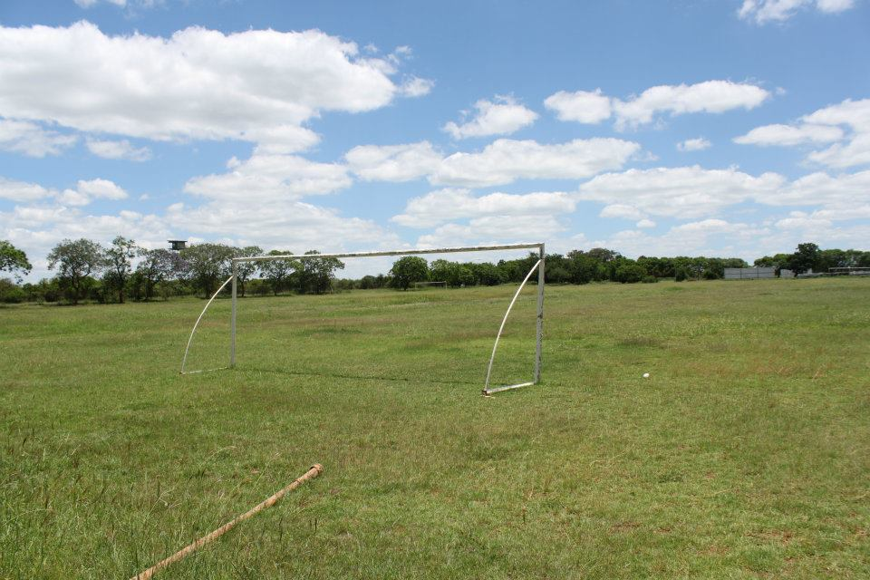 2014_fields_soccer_field
