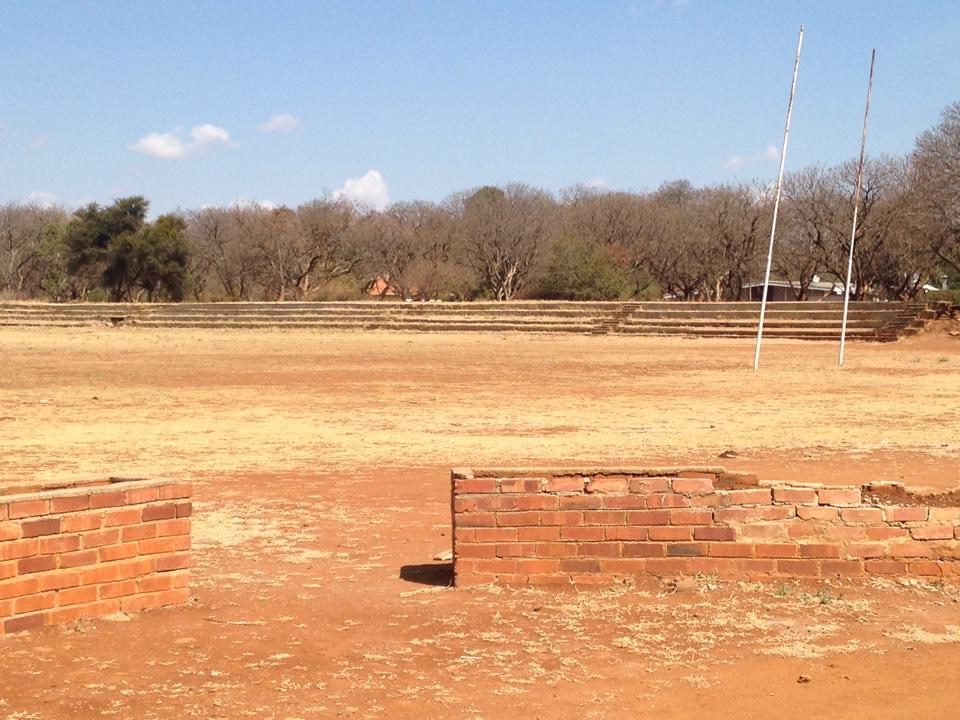 rugby_field_with_stands_2014