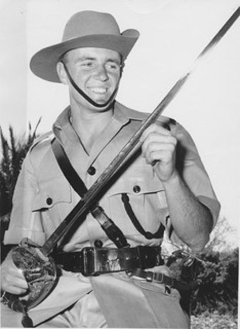 1956_cadets_Sword_of_Honour_john_pugh