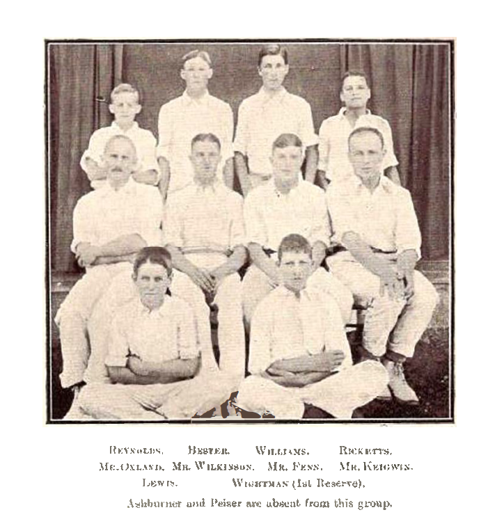 1912_cricket_dec