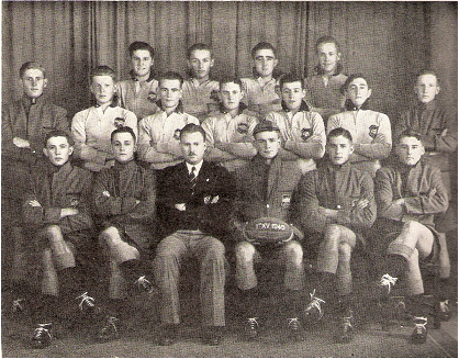 1949_rugby49_curtain_raiser