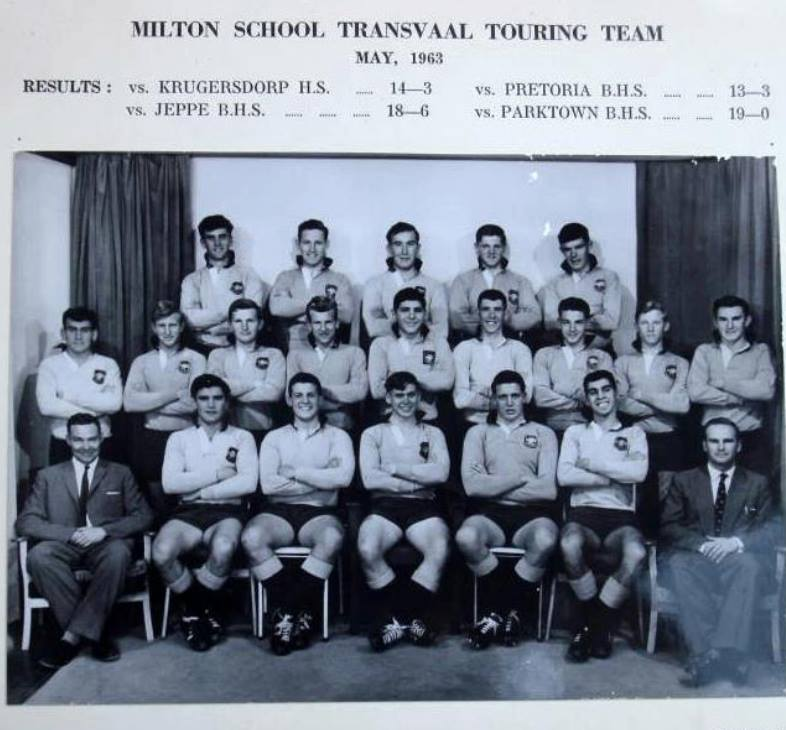 1963_1st XV_rugby_touring_team_transvaal