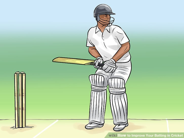cricket_bat_wickets