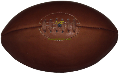 rugby_ball_leather