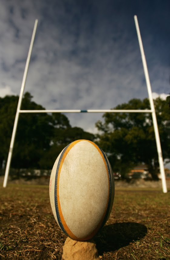 rugbyball_post
