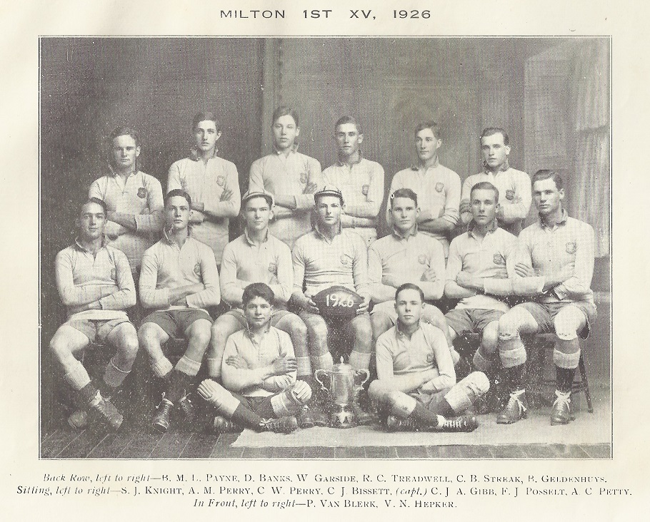 1926_rugby