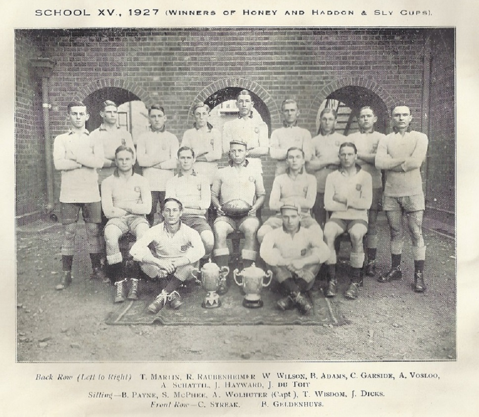 1927_rugby