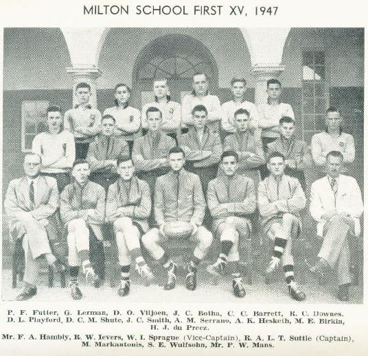 1947_rugby_1st_XV