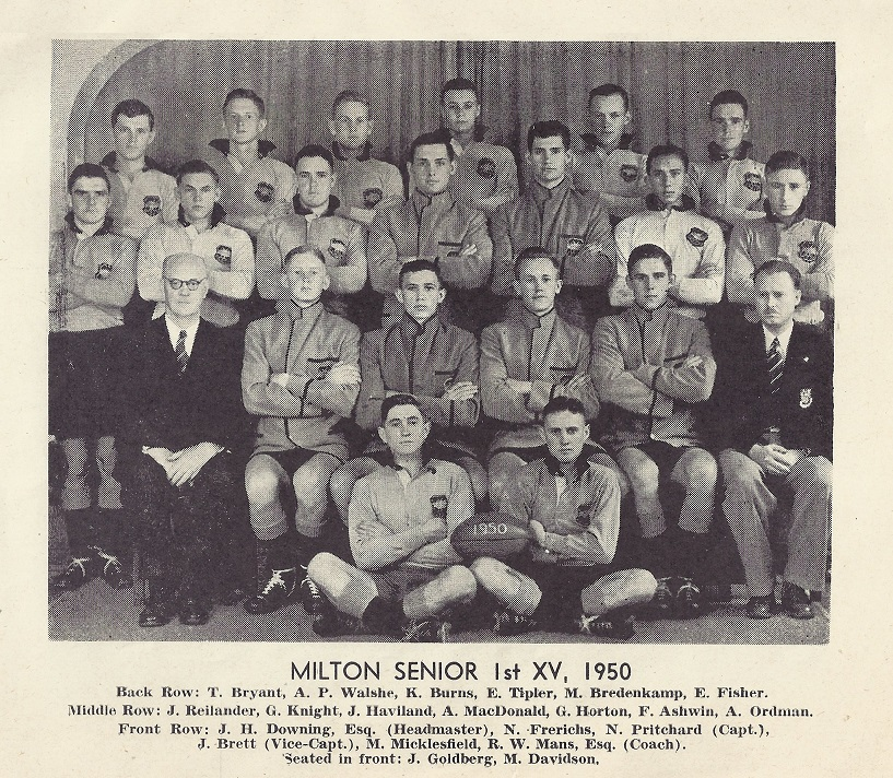 1950_rugby