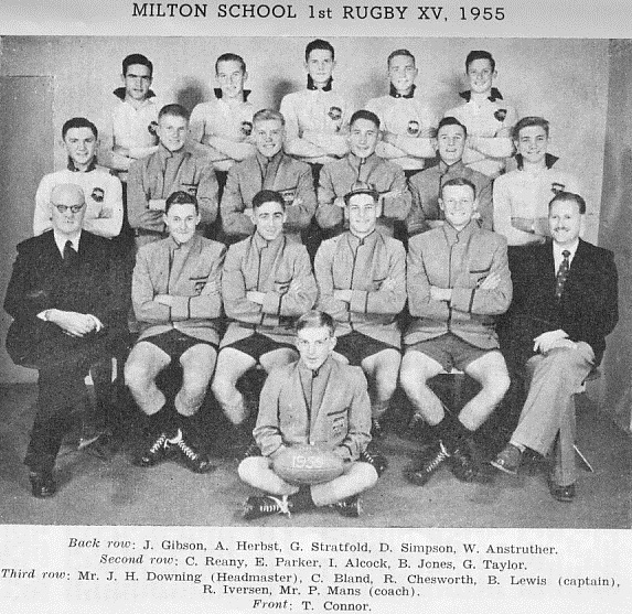 1955_rugby