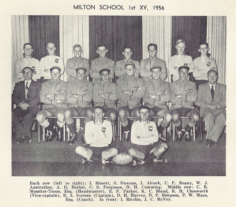 1956_rugby