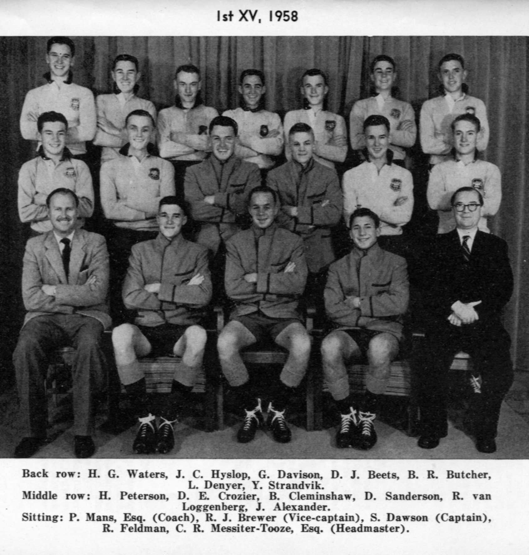 1958_rugby