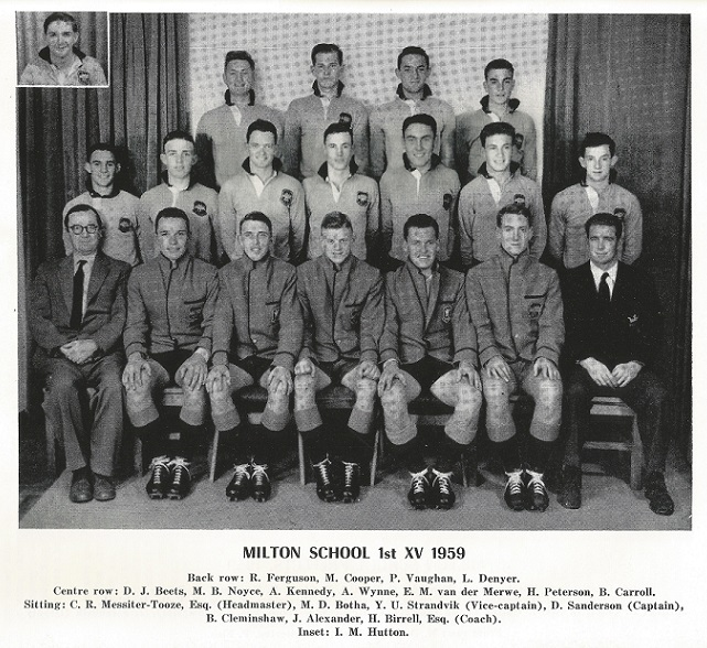 1959_rugby