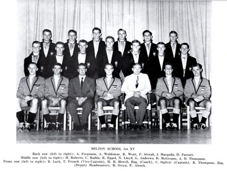 1961_rugby