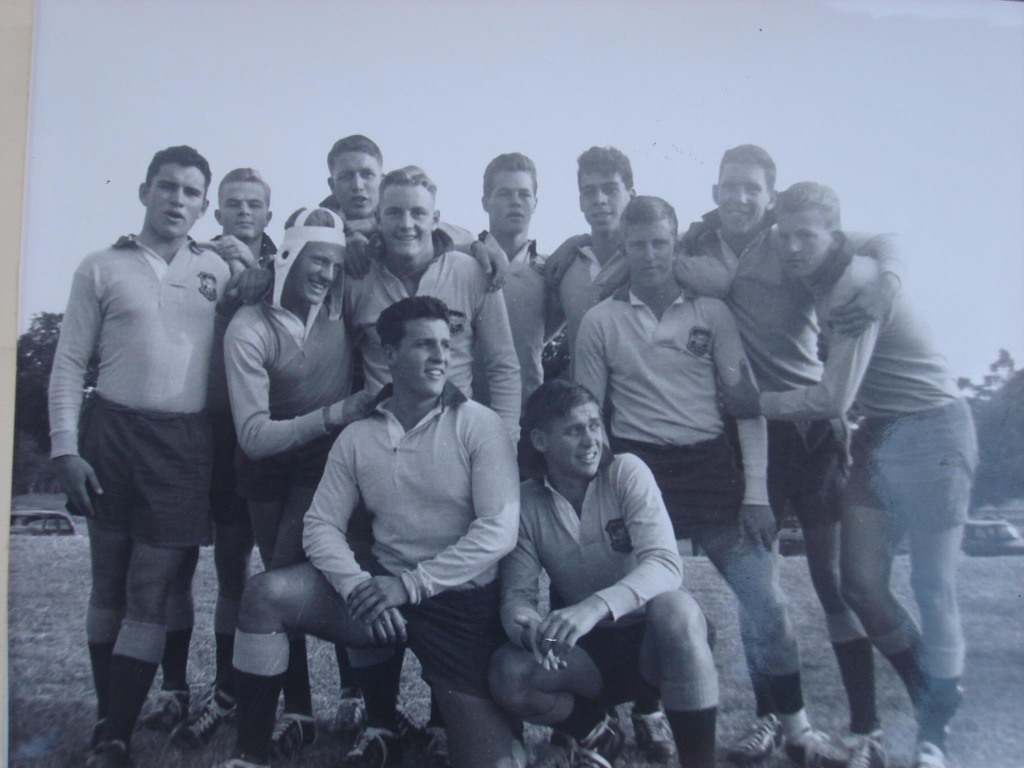 1963_rugby_touring