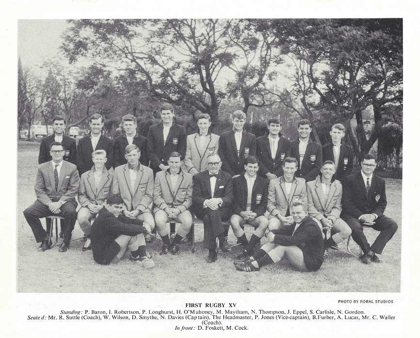 1965_rugby