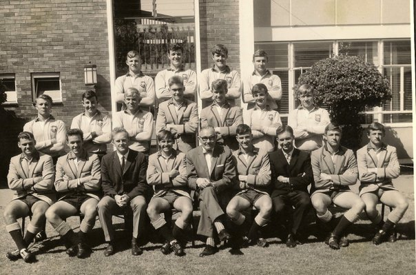 1967_rugby