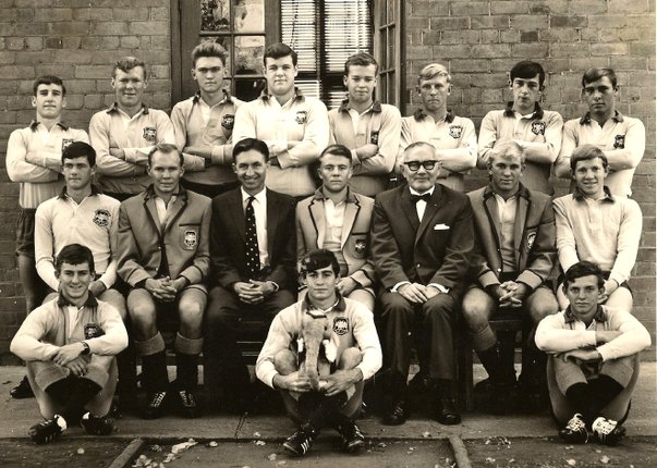 1968_rugby