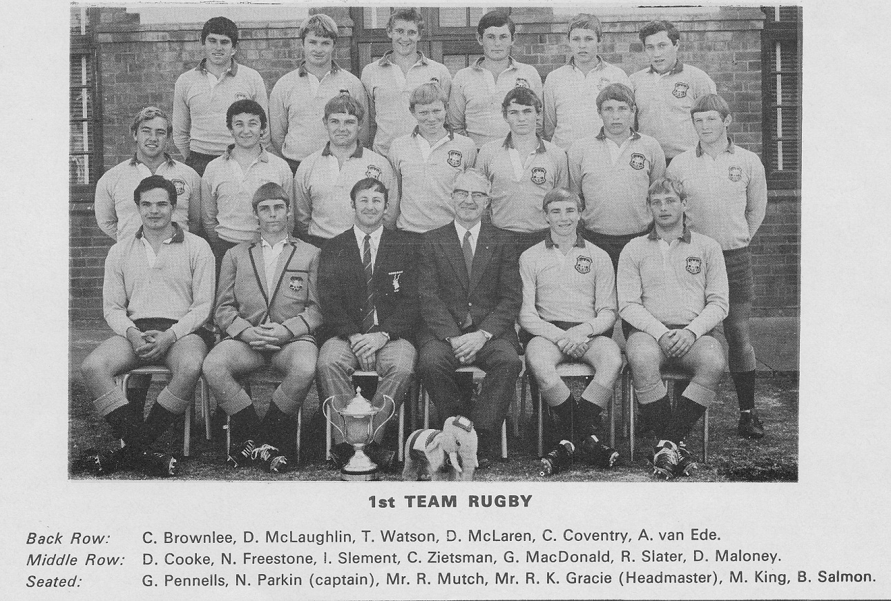1975_rugby