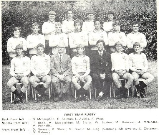 1975_rugby75