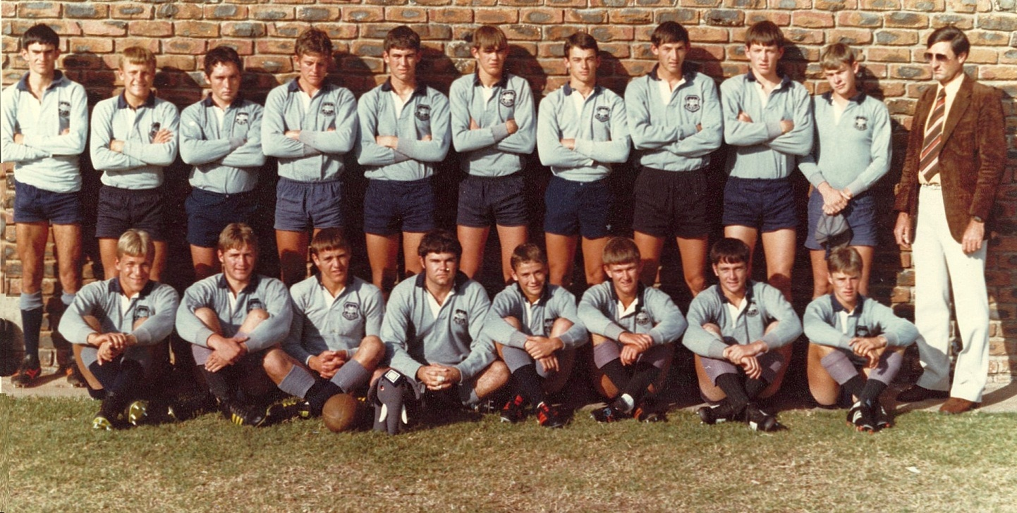1979_rugby_tour