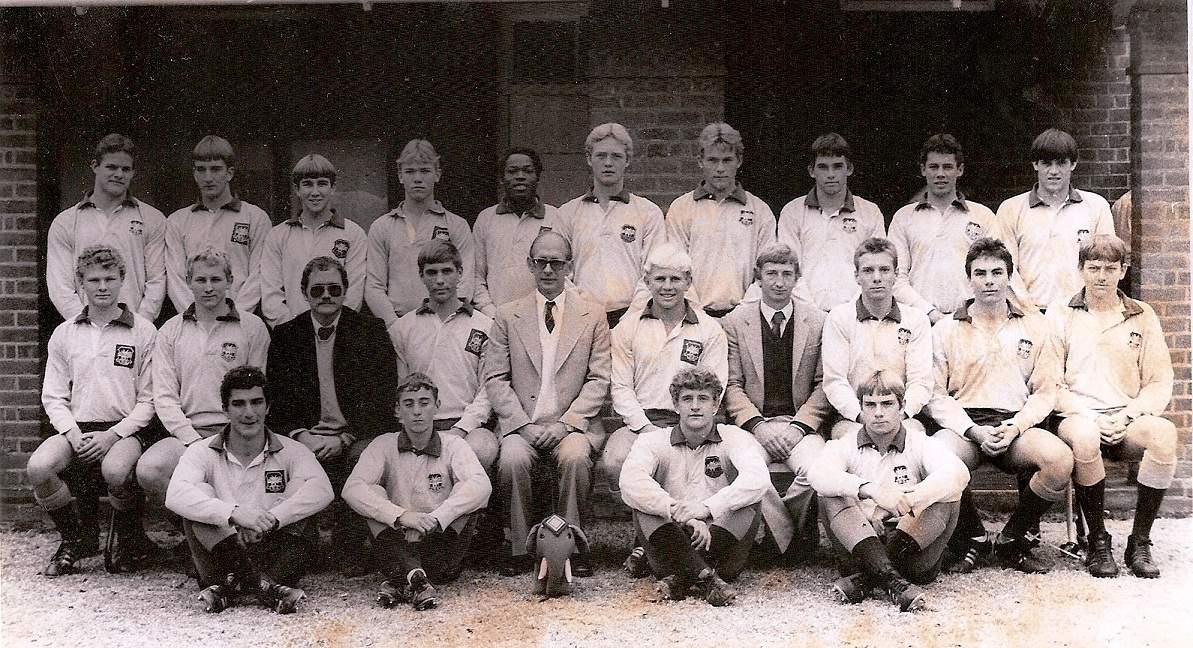 1982_rugby_2