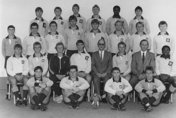 1984_rugby84