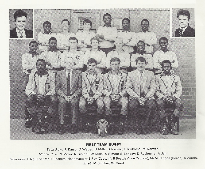 1987_rugby