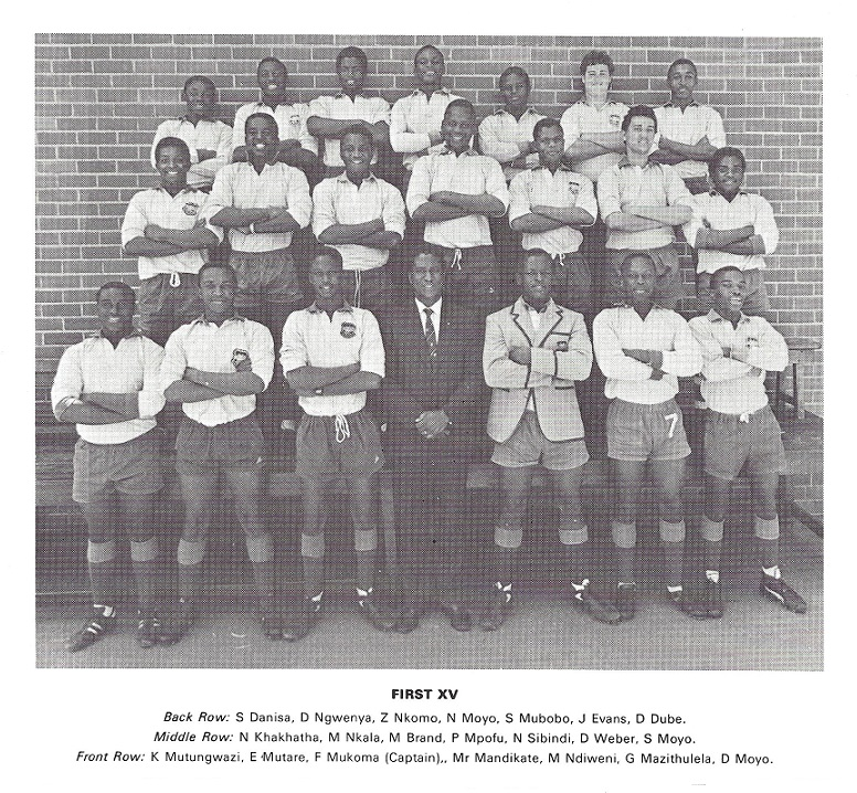 1989_rugby