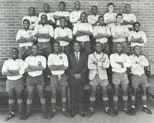 1989_rugby89