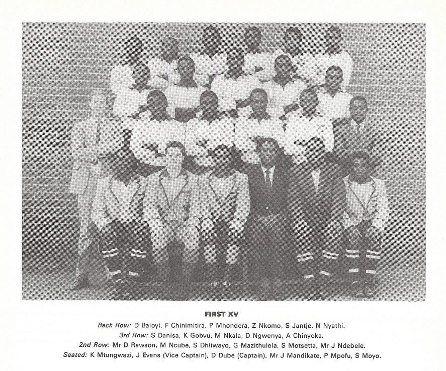 1990_rugby