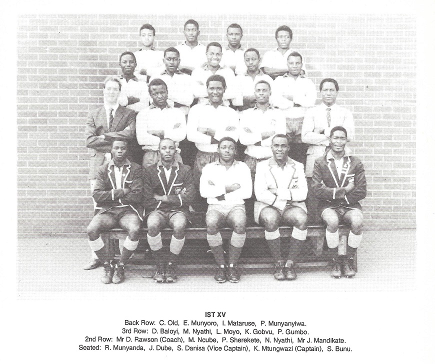 1991_rugby