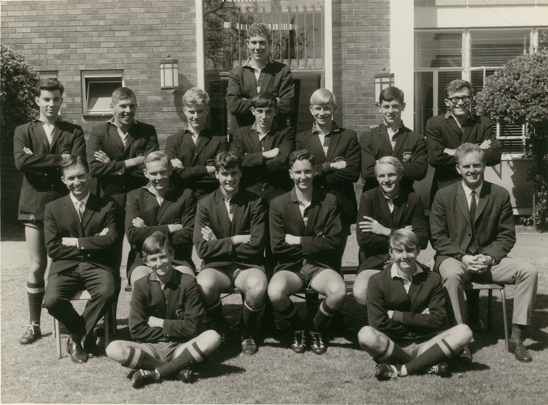 1967_rugby67_2ndXV