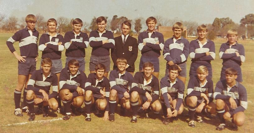 1971_rugby71_2ndXV
