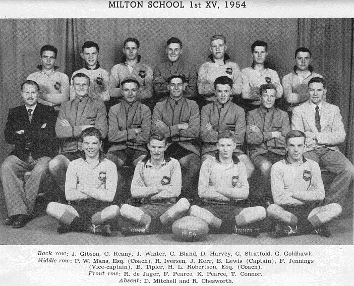 1954_rugby