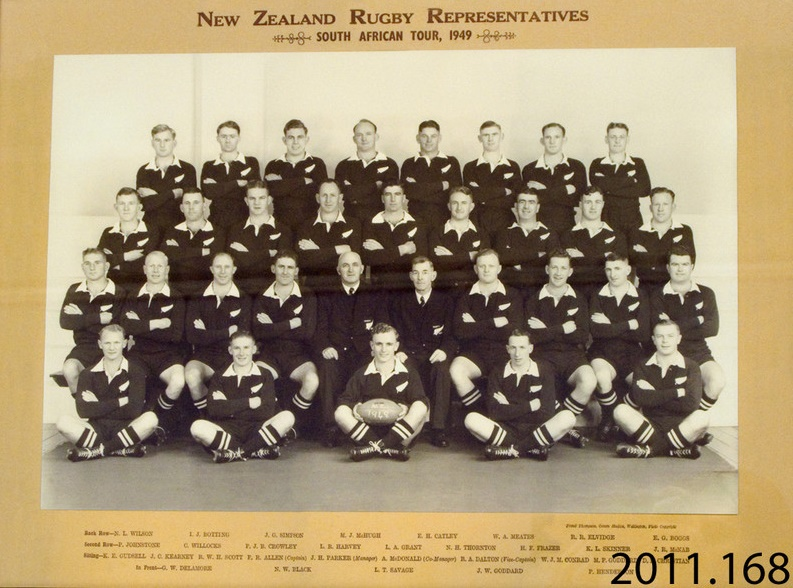 1949_nz_rugby_team