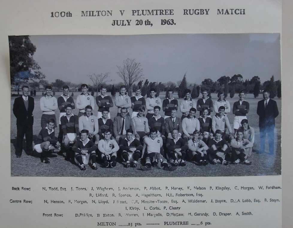 1963_100th_milton_&_plumtree