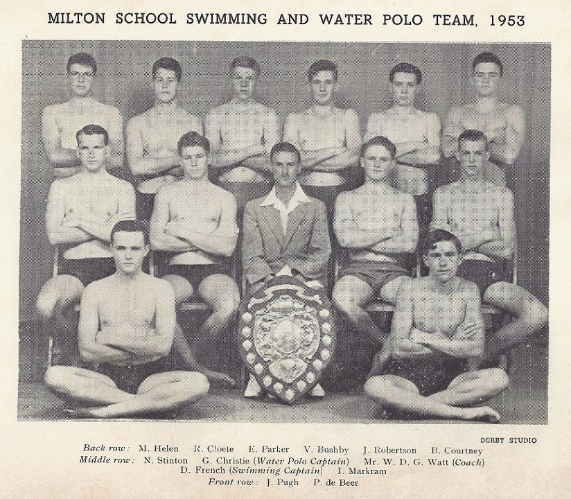 1953_swimming_waterpolo