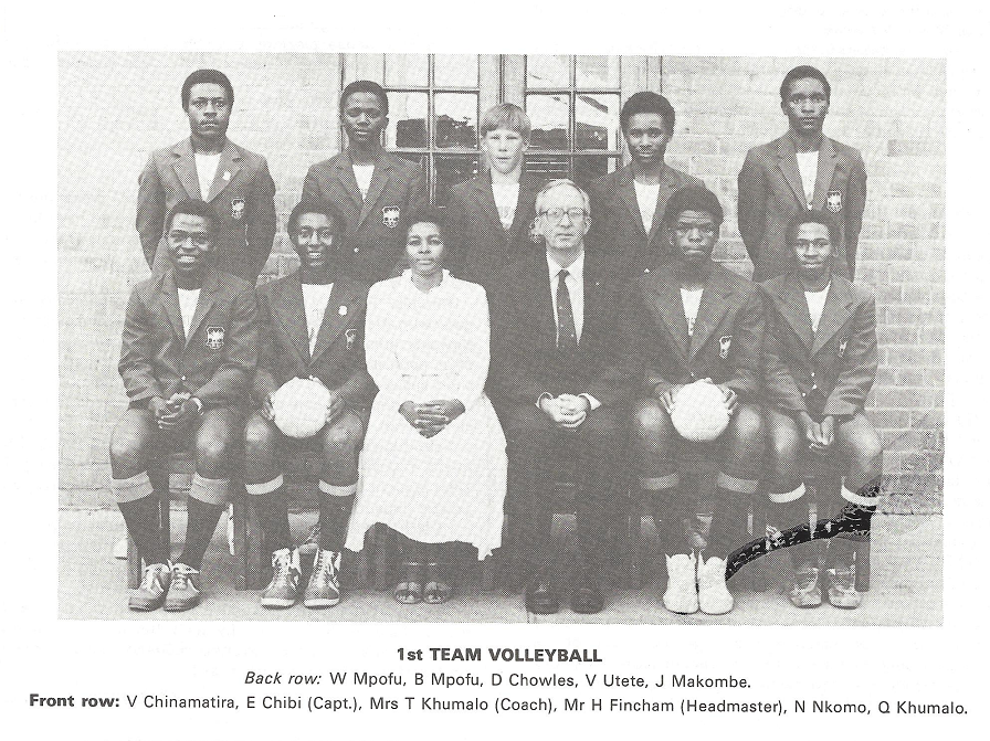 1985_volleyball