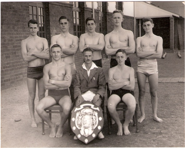 1951_waterpolo51