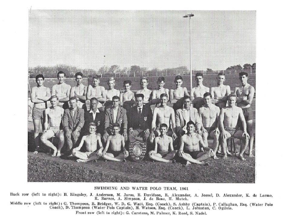 1961_swimming_waterpolo