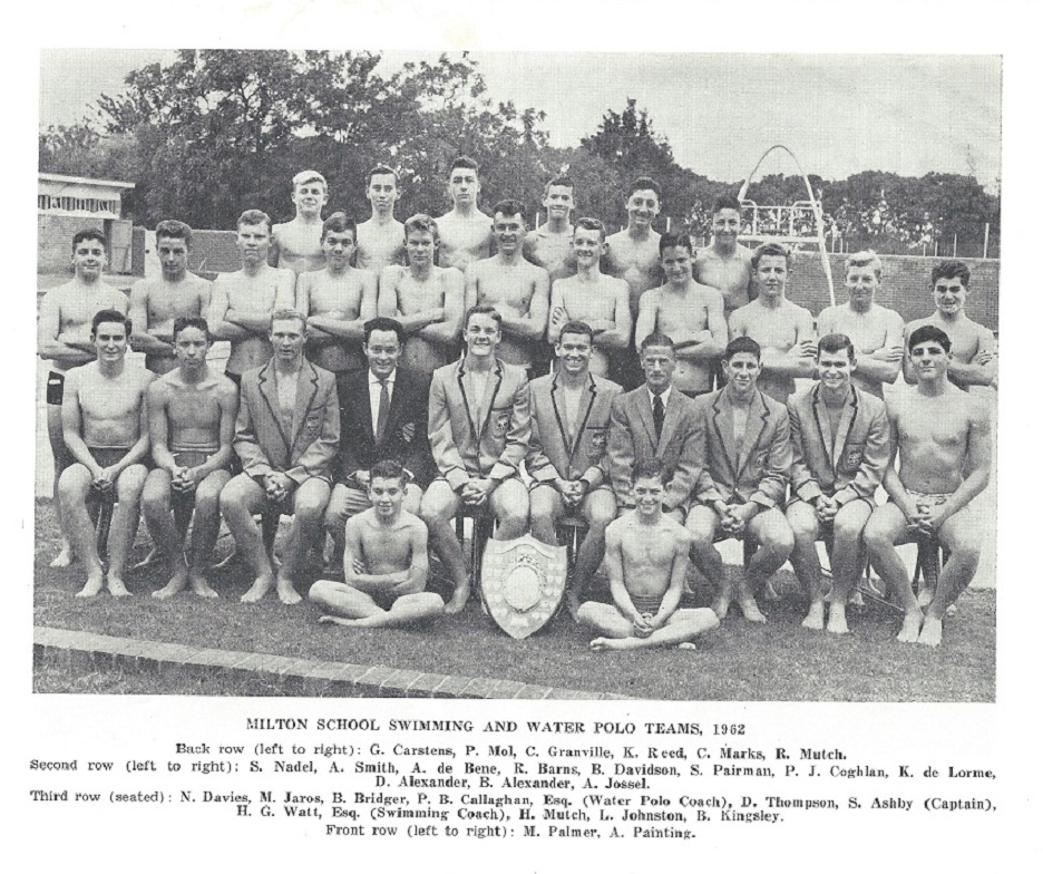 1962_swimming_waterpolo