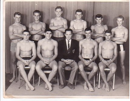 1963_waterpolo63