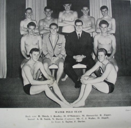 1964_waterpolo_1964